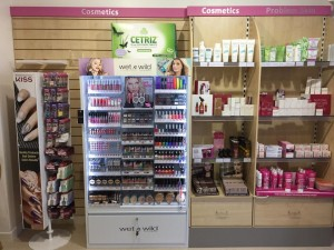 Miller's Pharmacy Waterford products
