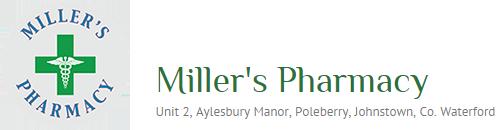 Miller's Pharmacy Waterford