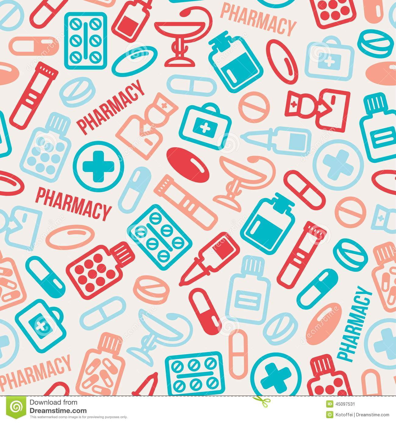 Miller's Pharmacy Waterford Icon Wallpaper 2
